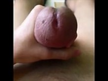 25 minutes of COCK FILTH