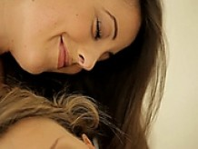Nubile Films - Sweet Feelings