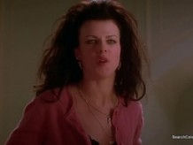 Debi Mazar - Money for Nothing 1993