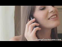 Young Courtesans - A Sex redtube date youporn teen porn gets paid for xvideos