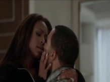 Power Sex Scene's (Naturi Naughton & LaLa Anthony)