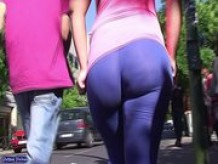 spanish pawg from GLUTEUS DIVINUS