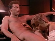 Randy Spears In Grilling Hot Sex
