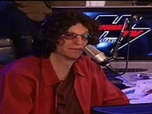 Hot Girls Ride The Sybian On The Howard Stern Show