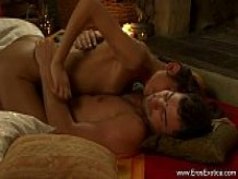 Pussy Fingering And Maturbation