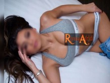 Top Escorts Chicas En Chandigarh Para Nig